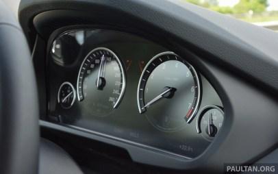 BMW X5 xDrive40e Munich 12