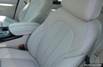 BMW X5 xDrive40e Munich 44