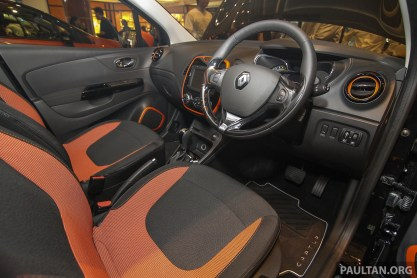 Renault_Captur_Int_26