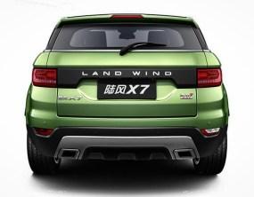 x7-landwind-pics-007