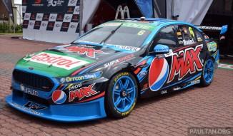 Aussie_V8_Supercars_Malaysia_ 009