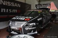 Aussie_V8_Supercars_Malaysia_ 015
