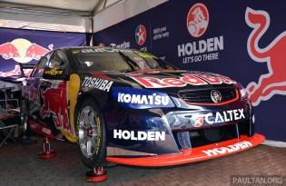 Aussie_V8_Supercars_Malaysia_ 020