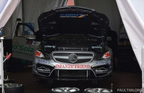 Aussie_V8_Supercars_Malaysia_ 022