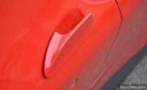Ferrari 488 GTB Maranello 6