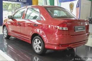 Proton-Saga-Plus-13