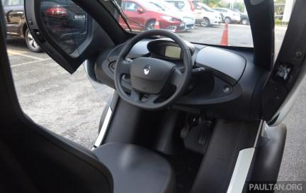 Renault_Twizy_Malaysia_ 018