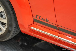 Volkswagen_Beetle_Club_Malaysia_ 100