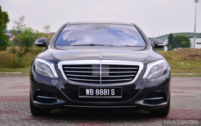 W222_Mercedes_S-Class_Malaysia_ 003