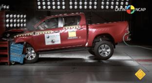 2016-Toyota-Hilux-Latin-Ncap-screenshot-03