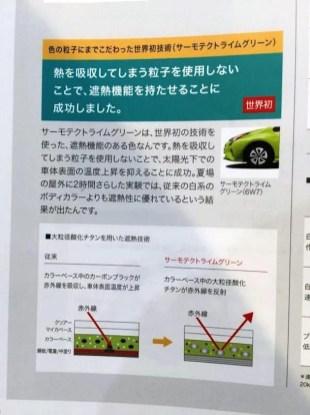 2016 Toyota Prius brochure Japan-02