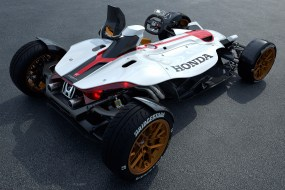 60392_HONDA_PROJECT_2_4_POWERED_BY_RC213V_TO_DEBUT_AT_FRANKFURT_A_COMBINATION_OF