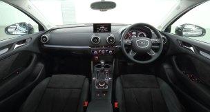Audi-A3-Carbon-Edition-04