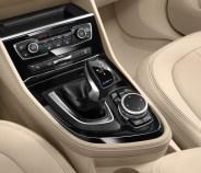 BMW 225xe Active Tourer Plug-in Hybrid 47