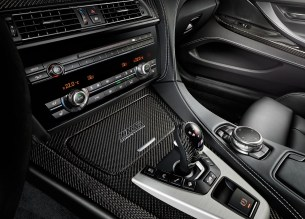 BMW M6 Coupe Competition Edition-03