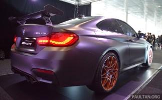 BMW_Concept_M4_GTS_Malaysia_ 006