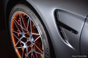 BMW_Concept_M4_GTS_Malaysia_ 022