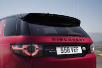 Land-Rover-Discovery-Sport-HSE-Dynamic-Lux-14