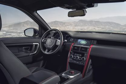 Land-Rover-Discovery-Sport-HSE-Dynamic-Lux-24