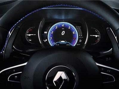 Renault_71461_global_en