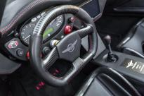 Rezvani-Beast-Speedster-20