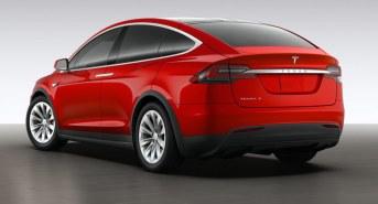 Tesla-Model-x-113