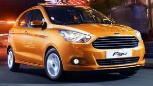 india-ford-figo-hatch-0012