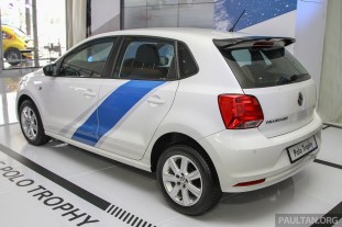 volkswagen-polo-trophy-launched-12