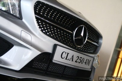 2015-mercedes-benz-cla-200-shooting-brake-preview-in-malaysia- 011