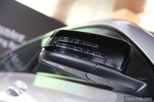 2015-mercedes-benz-cla-200-shooting-brake-preview-in-malaysia- 012