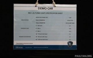 2015-proton-iriz-1.3-turbo-prototype- 002
