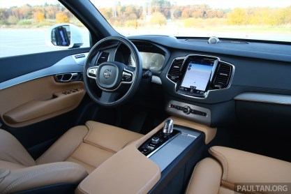 2015-volvo-xc90-driven-in-sweden- 031