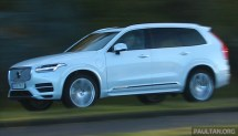 2015-volvo-xc90-driven-in-sweden-motion- 001