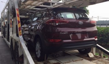 2016-hyundai-tucson-spotted-in-malaysia-4