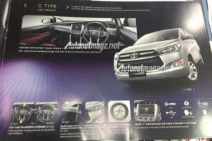 2016_Toyota_Innova_brochure_2