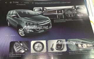 2016_Toyota_Innova_brochure_4