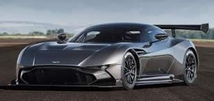 Aston Martin Vulcan video-05
