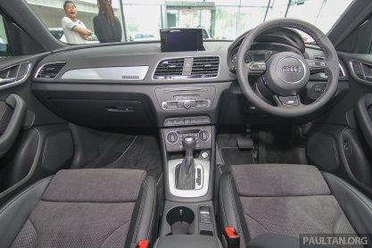 Audi_Q3_facelift_Malaysia_ 044