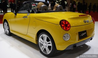 Daihatsu-Copen-TMS2015-0008