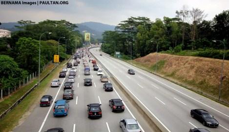 Karak-highway-01
