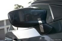 Mazda 2 SkyActiv-D Clean Diesel Challenge 3