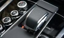 Mercedes-Benz E 63 AMG S-15