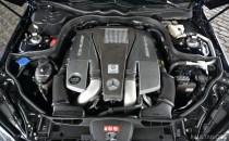 Mercedes-Benz E 63 AMG S-26