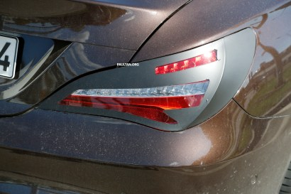 mercedes-benz-cla-coupe-shooting-brake-spyshots