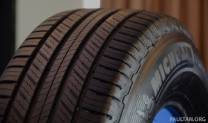 Michelin Primacy SUV tyres-04