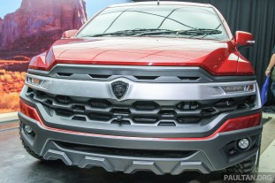 Proton_Pick-up_Concept_ 003