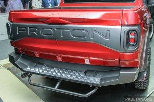 Proton_Pick-up_Concept_ 010