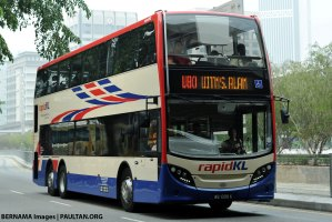 Rapid-KL-Double-Decker-Bus-02