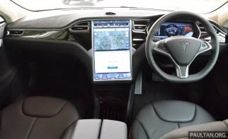 Tesla Model S Malaysia-47