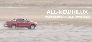 Toyota-Hilux-Australian-TVC-Screenshot-02